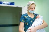 В Госдуму внесен проект о газификации жилья за счет средств маткапитала