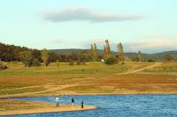 Столица Крыма будет ежедневно дополнительно получать сто тысяч кубометров пресной воды