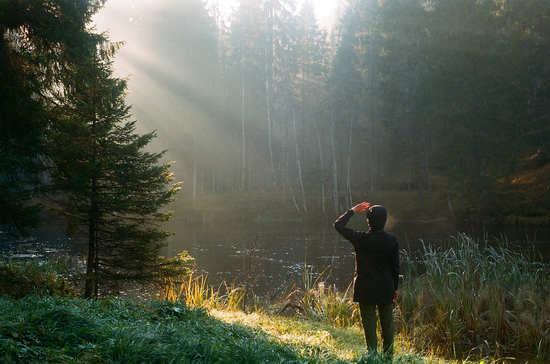 На развитие туризма в Алтае и Карелии направят бюджетные средства