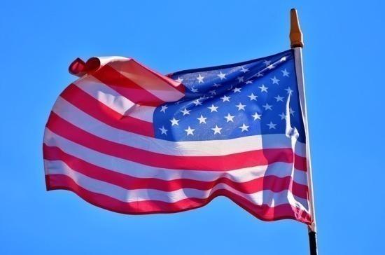Политолог оценил шансы Канье Уэста на выборах президента США