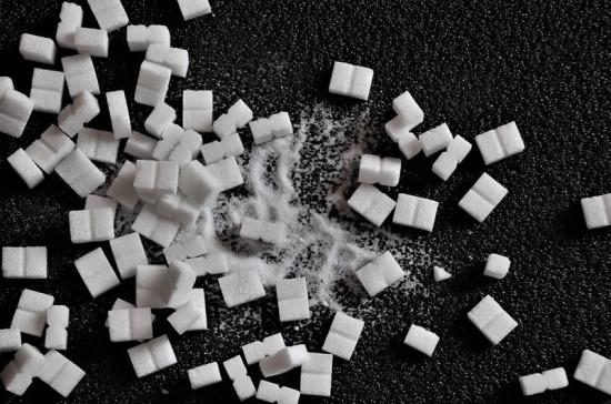 Минсельхоз предложил ограничить экспорт сахара за пределы ЕАЭС