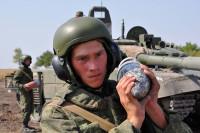 Эксперт назвал причину внезапной проверки боеготовности в России