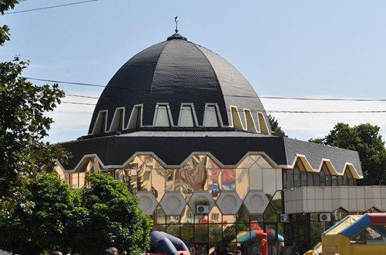 В мечетях Кабардино-Балкарии возобновляются коллективные молитвы