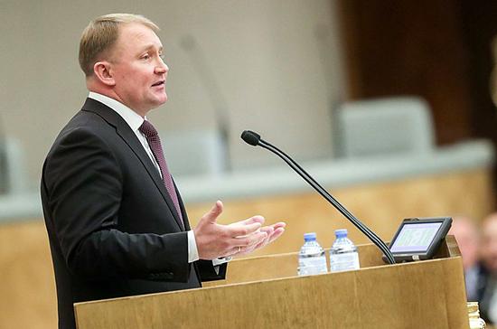 Депутат ответил на угрозы из Украины уничтожить российские войска в Крыму