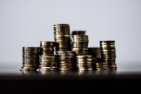 Отчётность по зарубежным счетам предлагают ужесточить