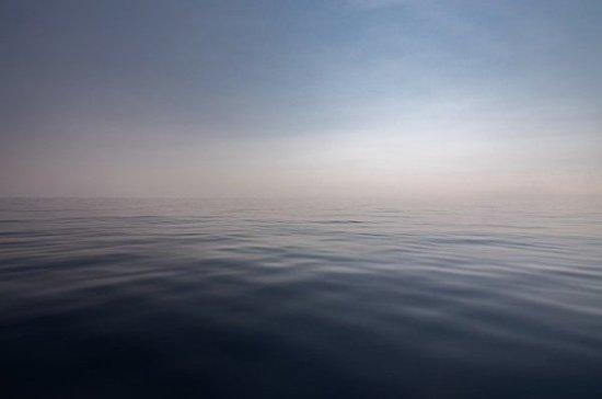 Учёные предсказали образование нового океана