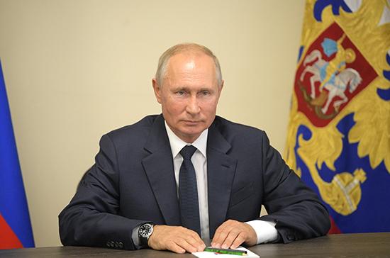 Государство будет субсидировать строительство судов на верфях в Крыму