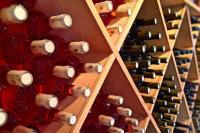 Отдельный закон закрепит в России виноградарство и виноделие