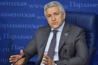Огуль призвал проработать вопрос госзаказа на производство лекарств от редких заболеваний