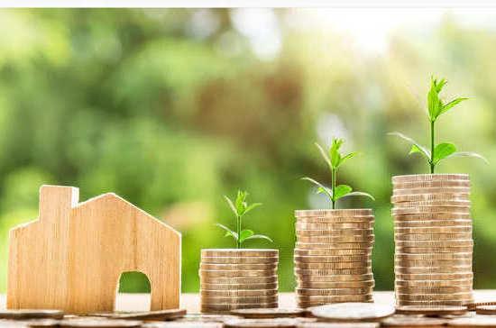 Не учтённых в ЕГРН собственников недвижимости смогут выявлять местные власти