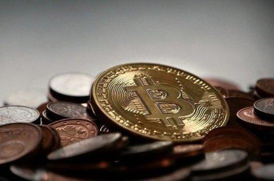 Россиянам запретят делать покупки за криптовалюту