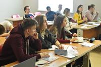 Воспитанию в образовательной система России уделят больше внимания