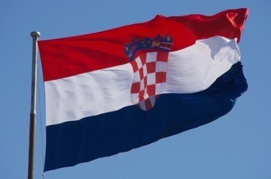 Парламент Хорватии провёл первое после выборов заседание