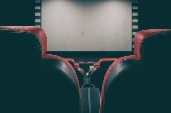 За видеосъемку в кинотеатрах предложили ввести крупные штрафы