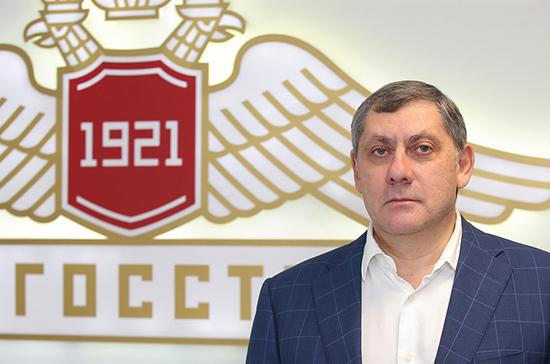Сборы Росгосстраха за первое полугодие выросли на 11%, прибыль составила 6,3 млрд рублей