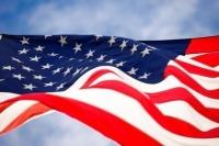 Китайский эксперт назвал глубинные причины окончания эры гегемонии США