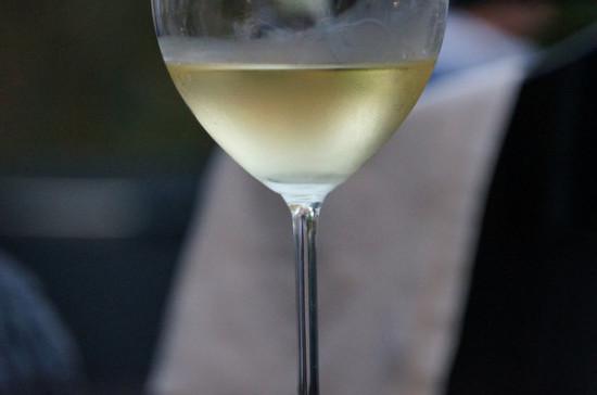 В России разрешат рекламу вин из стран ЕАЭС