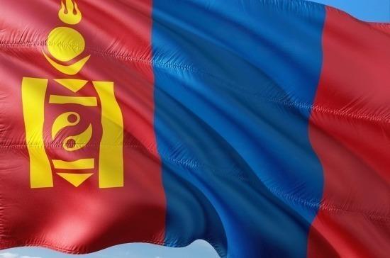 Россия и Монголия будут сотрудничать в области обороны, экономики и торговли