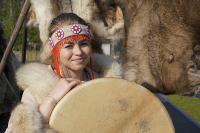 Для резидентов Арктической зоны разработают стандарт ответственности перед коренными народами