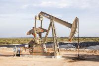В кабмине подготовили предложения по стимулированию нефтепереработки и нефтехимии