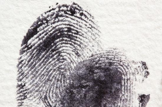 В кабмин внесут проект об использовании в суде собранной детективами информации