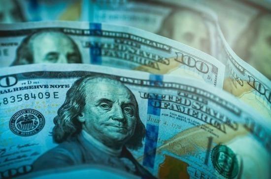 В России могут расширить перечень разрешённых валютных операций