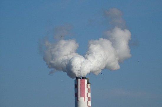 Дублирующие проверки в сфере экологического надзора предлагают исключить