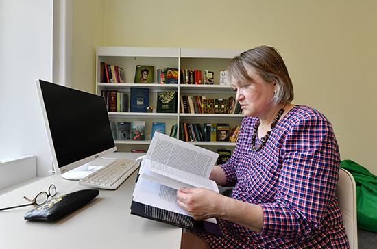 В Саратовской области продлили самоизоляцию для работников старше 65 лет