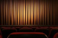 Минкультуры разработало правила возврата билетов и абонементов учреждений культуры