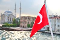 Российские туроператоры открыли бронирование туров в Турцию
