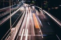 Кабмин расширил перечень дорог федерального значения