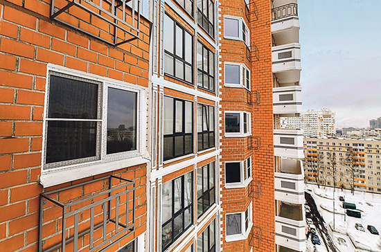 В 2020 году власти Москвы не будут проводить кадастровую оценку недвижимости