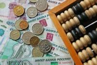 Кто и как может получить отсрочку по уплате долгов