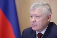 Василий Пискарев: оправдание экстремизма получит адекватную правовую оценку