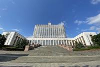 Кабмин поддержал законопроект, обязывающий коллекторов общаться только с должниками
