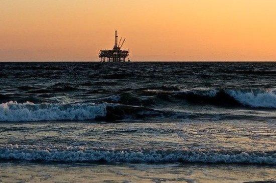 Экономист спрогнозировал рост нефти в ближайшее время