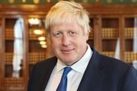 Джонсон: в Европе начинается вторая волна коронавируса