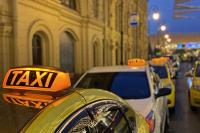 Агрегаторы такси могут быть привлечены к солидарной ответственности за ущерб пассажиру