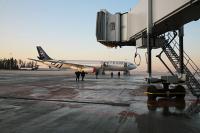 Россия с пониманием отнесётся к решению ЕС пока не возобновлять авиасообщение, заявили в МИДе