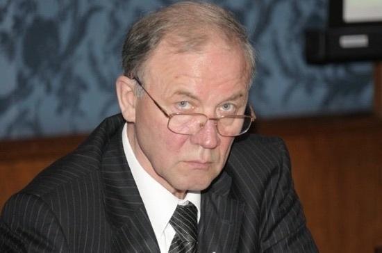 Химпром нашёл ответ рискам, вызванным коронавирусной инфекцией