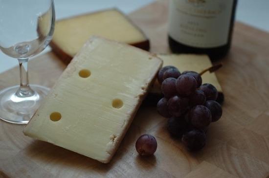 Сомелье рассказал о преимуществах российского сырья для виноделов