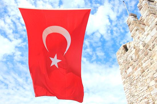 В Турции могут ввести новые коронавирусные ограничения