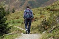 Законопроект о развитии экотуризма предлагают рассмотреть в осеннюю сессию Госдумы