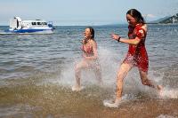 Кэшбэк за отдых в России вернут только за онлайн-путёвку