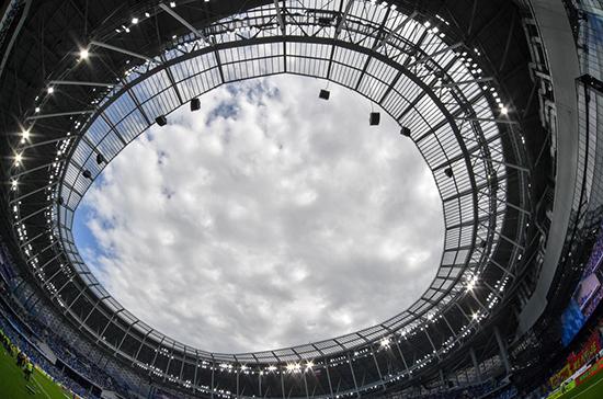Совет World Athletics выступила за полное исключение ВФЛА
