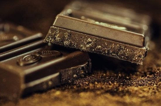 Учёные рассказали, какие продукты повышают риск рака