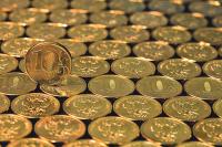 В России предложили создать реестр НКО для налогового стимулирования благотворительности