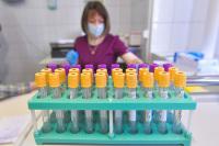 В Италии за сутки выявлено 379 новых случаев заражения коронавирусом