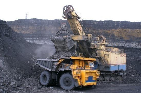 Правительство одобрило поправки в Налоговый кодекс по разработке медно-никелевых месторождений