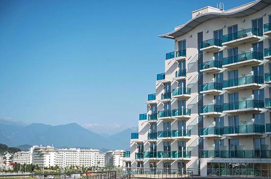Турецкие отели пообещали не повышать цены на отдых в этом сезоне